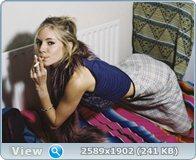 http://i1.imageban.ru/out/2013/05/18/c14311127fb0699832d759837cddae26.jpg