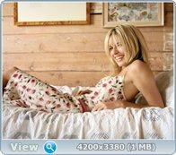 http://i1.imageban.ru/out/2013/05/18/ceef935e0968e62d69915a70a405df0e.jpg