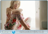 http://i1.imageban.ru/out/2013/05/18/f2b6709ec95a4232cb9eea59b0c379f9.jpg