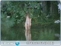 http://i1.imageban.ru/out/2013/05/18/f44c004ab88120266082936570470614.jpg