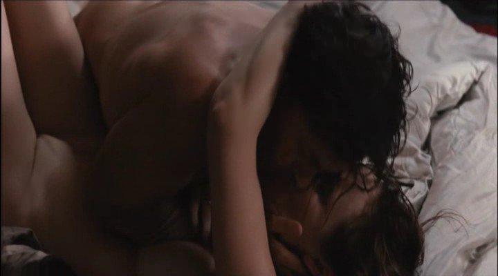 Порно с альбиной джанабаевой