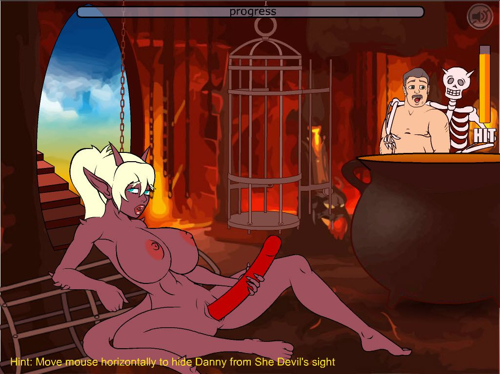 Fuck The Plumber Flash Games Download 109
