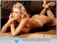 http://i1.imageban.ru/out/2013/05/20/16c4da54ccb1dc779a9b9b0b59192775.jpg