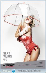 http://i1.imageban.ru/out/2013/05/20/2e1ada0704e9a05724cafe23e17269f1.jpg