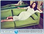http://i1.imageban.ru/out/2013/05/20/36b86ea10bc87c8cc292a5e0cae76e93.jpg