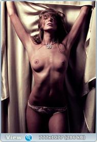 http://i1.imageban.ru/out/2013/05/20/53bf081c603793b42b7d02cf90587bb9.jpg