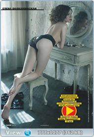 http://i1.imageban.ru/out/2013/05/20/77e49903abf2921788fcfe181223aff4.jpg