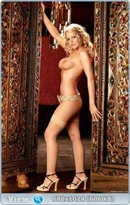 http://i1.imageban.ru/out/2013/05/20/b4b810f959116dcde2a1312ea0e253a8.jpg