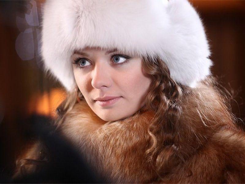 фильмы российские новые смотреть онлайн: