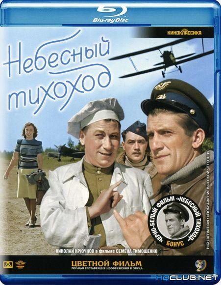 http//i1.imageban.ru/out/2013/05/22/4b2c713c78e133c139370dc97ab420f1.jpg