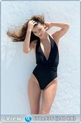 http://i1.imageban.ru/out/2013/05/22/e900ddec324ff813eff311bac25f356f.jpg