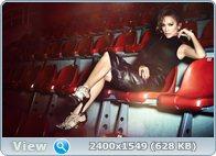 http://i1.imageban.ru/out/2013/05/23/00c736a7220474da2cb22477e46723d1.jpg