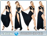 http://i1.imageban.ru/out/2013/05/23/4c2be21a8f4433018fda4412e4b6f8ac.jpg