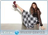 http://i1.imageban.ru/out/2013/05/24/4e6a7512d2aef42d7e31dc383c96ddc5.jpg
