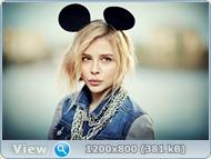 http://i1.imageban.ru/out/2013/05/24/b272b394b8c937bf097538980004b3ff.jpg