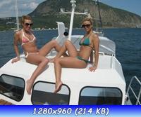http://i1.imageban.ru/out/2013/05/25/17a226fa80b0c7f12870c45a54a1becc.jpg