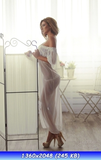 http://i1.imageban.ru/out/2013/05/25/28fc0fe7fa00b54aa936df216d8275cc.jpg