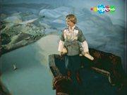 http//i1.imageban.ru/out/2013/05/25/2a6ad5cbb21cc16608d23804b8ee9179.jpg