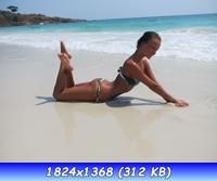 http://i1.imageban.ru/out/2013/05/25/2c83f357cf4999d7d28d16956195bff2.jpg