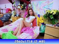 http://i1.imageban.ru/out/2013/05/25/65e8cae6371035d2a6e898a9776e31ca.jpg