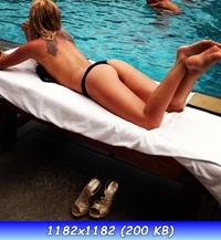 http://i1.imageban.ru/out/2013/05/25/6d4693ba6d2f5e21a0eea2c4ead0dc1d.jpg