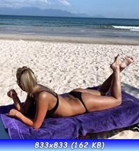 http://i1.imageban.ru/out/2013/05/25/8992bac69f8bf476d944f4bc80a72b48.jpg