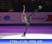 http://i1.imageban.ru/out/2013/05/25/ac24c4af86cad702e77f77a6212ede7d.jpg