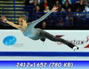 http://i1.imageban.ru/out/2013/05/25/b34f0d37d5bb971e2cda187fbecec667.jpg