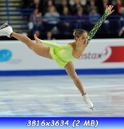 http://i1.imageban.ru/out/2013/05/25/cb2eee3b24e6f21320c7522ef409b5e9.jpg
