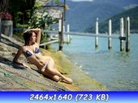 http://i1.imageban.ru/out/2013/05/25/d1417c91bd9f5d169c46df34f6810a58.jpg