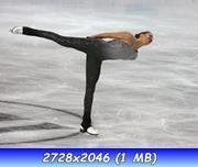 http://i1.imageban.ru/out/2013/05/25/d2c3038aa7a9bace930b3f88aa7c130a.jpg
