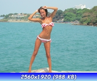 http://i1.imageban.ru/out/2013/05/25/f12b074b78bc911904a02bda982ef595.jpg
