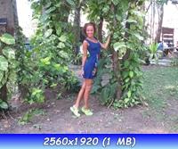 http://i1.imageban.ru/out/2013/05/25/f5574d9ff9e9f7bf2c61aa30b96efa3e.jpg