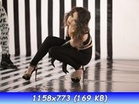 http://i1.imageban.ru/out/2013/05/25/f8843898f54035096194214b746e0519.jpg