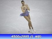 http://i1.imageban.ru/out/2013/05/25/fdaec0935d5b39756809de9235a5cfbd.jpg