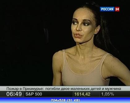 http://i1.imageban.ru/out/2013/05/27/d7eb5cef58e2912db66d27d2f9f23746.jpg
