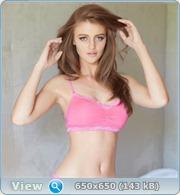 http://i1.imageban.ru/out/2013/05/28/2970e71068381d8b2a20ebcfad58eb4a.jpg