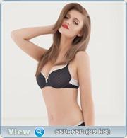 http://i1.imageban.ru/out/2013/05/28/2ec71a297f7ffbb1c140489ea4c61f6c.jpg