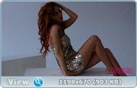 http://i1.imageban.ru/out/2013/05/28/48e122200c19b057a89a8af1d2c2d7a6.jpg