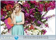 http://i1.imageban.ru/out/2013/05/28/5b706d960b49f06335e186dc3e5fb3c0.jpg