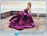 http://i1.imageban.ru/out/2013/05/28/8f53c035c1bc0fe8ec2d8f79b94a366b.jpg