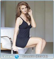 http://i1.imageban.ru/out/2013/05/28/99cf8967c3ad71466bb755e45172cfdf.jpg