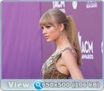 http://i1.imageban.ru/out/2013/05/28/9fb409a304b2fa1cb302ad6dc8d5e1e5.jpg