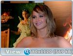 http://i1.imageban.ru/out/2013/05/29/05a0359e4e3993d43712cc98ac9244aa.jpg