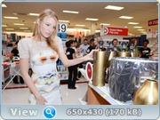 http://i1.imageban.ru/out/2013/05/29/80fa649864c7c617b41b8ea088634e6d.jpg