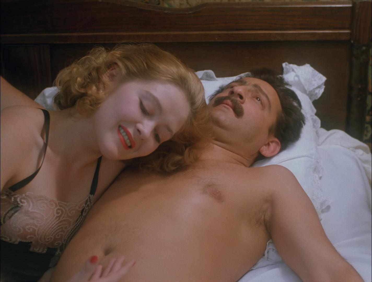 porno-bolshie-mamochki-filmi