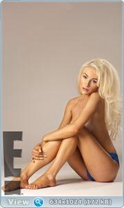 http://i1.imageban.ru/out/2013/05/31/1e2ea1a2378b912dc1cffec7eec0b5e1.jpg