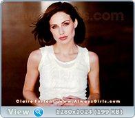 http://i1.imageban.ru/out/2013/05/31/1fac034717127c527385c69c0e823859.jpg