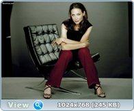 http://i1.imageban.ru/out/2013/05/31/412cfe43385de9033298703f094a61dc.jpg