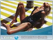 http://i1.imageban.ru/out/2013/05/31/42d7e8a5b3265df35e57f61a225b2be2.jpg